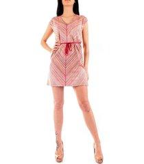 korte jurk guess 0gg5035571z