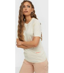 carhartt wip w' s/s neo t-shirt t-shirts