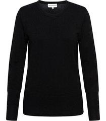 &co woman pullover pu103-a bettie