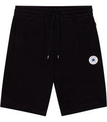 chuck taylor classic bermuda shorts