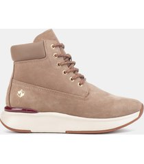 lumberjack sneakers alta meryl