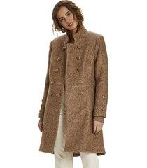 annabellcr coat