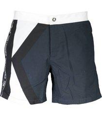 beachwear zwembroek