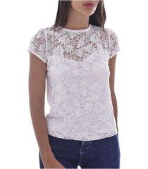 blouse guess w1yp98 kaqn0