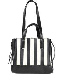 jérôme dreyfuss handbags