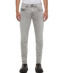 d strukt jeans 069re
