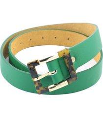 cinturón verde almacén de paris