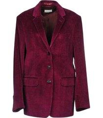 blest stretch-cotton corduroy jacket