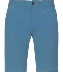lacoste shorts & bermuda shorts