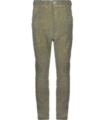 10sei0otto casual pants