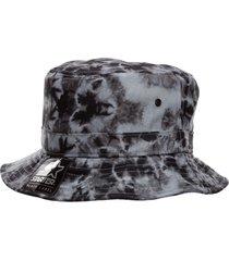 cappello uomo cross
