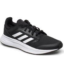 galaxy 5 shoes sport shoes running shoes svart adidas performance