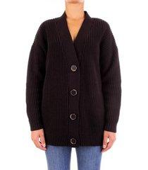 vest selected 16073139