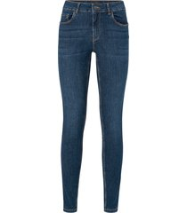 jeans vmseven mr s shape up j vi344