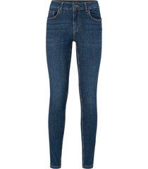 jeans vmseven mr s shape up j vi344