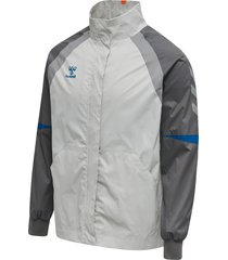 inventus jacket