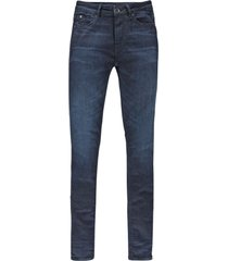 jeans 29124005