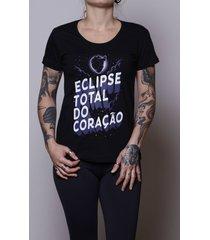 camiseta eclipse total