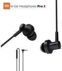 audifonos xiaomi hybrid mi in ear pro 2