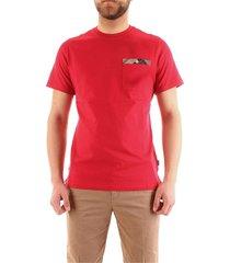 mts0682 short sleeve t-shirt