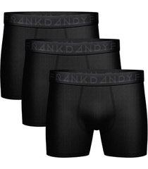 frank dandy 3 stuks legend mesh boxer * gratis verzending *