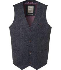 jacket 92640801