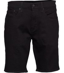 502 taper shorts 10 eight ball jeansshorts denimshorts svart levi´s men