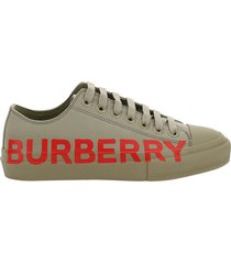 scarpe sneakers donna larkhall
