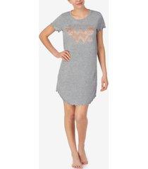 wonder woman sleepshirt nightgown