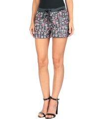 blugirl blumarine underwear shorts