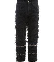 1017 alyx 9sm trouser