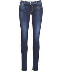 skinny jeans le temps des cerises pulp mitzi