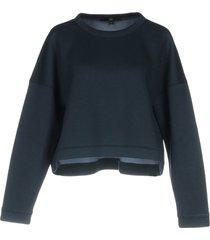 tibi sweatshirts