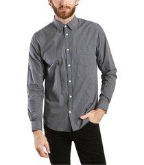 osvald shirt
