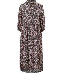 klänning ksgardana dress