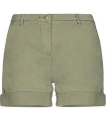 barbour shorts
