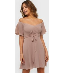 nly one luscious dress skater dresses