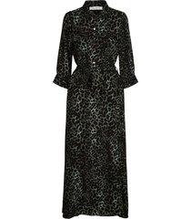 dress s201253