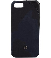 iphone 5 camo case
