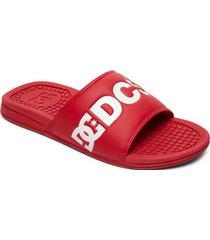 sandalia bolsa se m sndl rw2 rojo dc