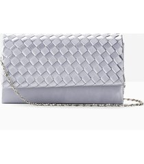 pochette (grigio) - bpc bonprix collection
