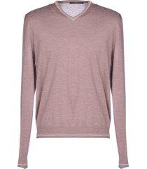 pal zileri sweaters
