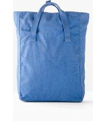 zaino sostenibile (blu) - bpc bonprix collection