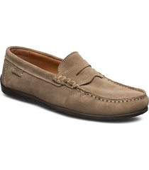 driving loafer sde shoes business loafers brun marstrand