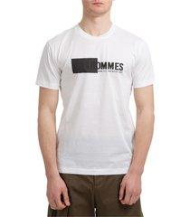 les hommes h365 t-shirt