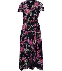 dress 202429 cache-coeur kleed