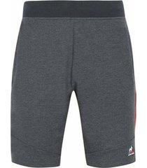 pantalón corto saison shorts regular