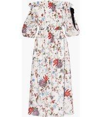 augustus dress