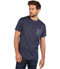 t-shirt 15223