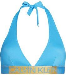 bikini calvin klein jeans kw0kw00600
